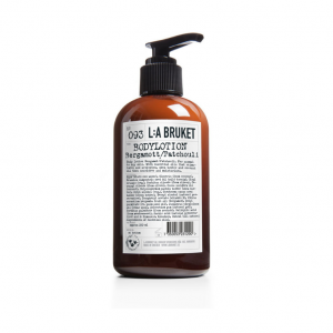 la bruket 093_bodylotion_bergamott_250ml_150dpi_-1