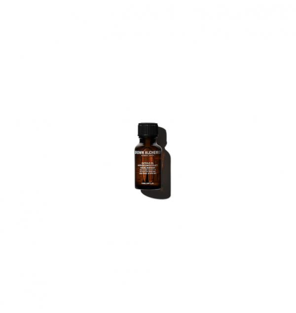 Grown-Alchemist-cuticle-oil-15-ml
