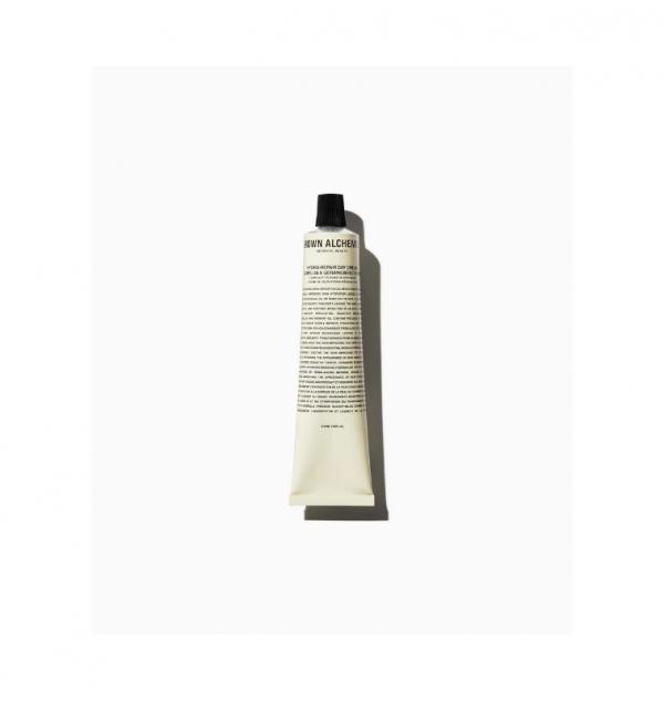 Grown-alchemist-Hydra-repair-day-cream