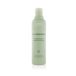 Pure Abundance Volumizing Shampoo