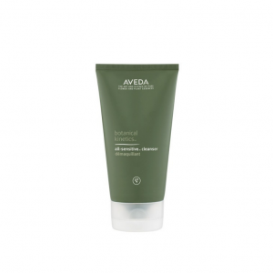 aveda-all-sensitive-demaquillant
