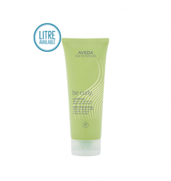 aveda-be-curly-conditioner