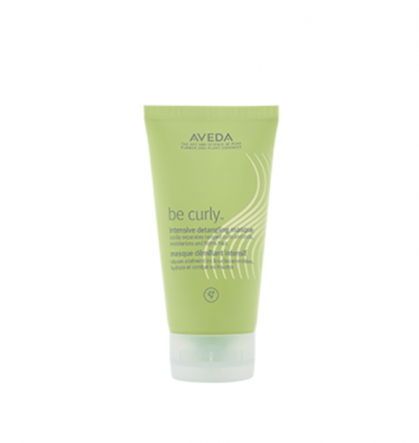 aveda-be-curly-detangling-masque