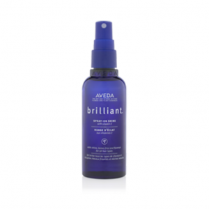 aveda-brilliant-spray-100-ml