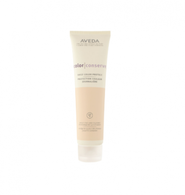 aveda-color-conserve-daily-protect