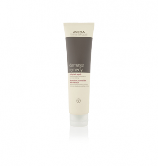 aveda-damage-remedy-daily-repair