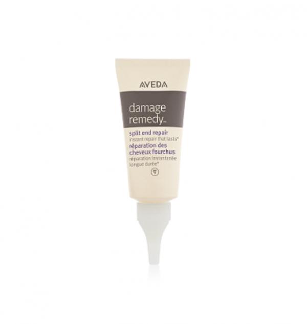 aveda-damage-remedy-split-and-repair