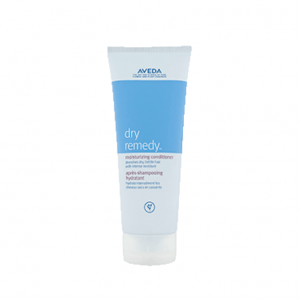 aveda-dry-remedy-moisturizin-conditioner