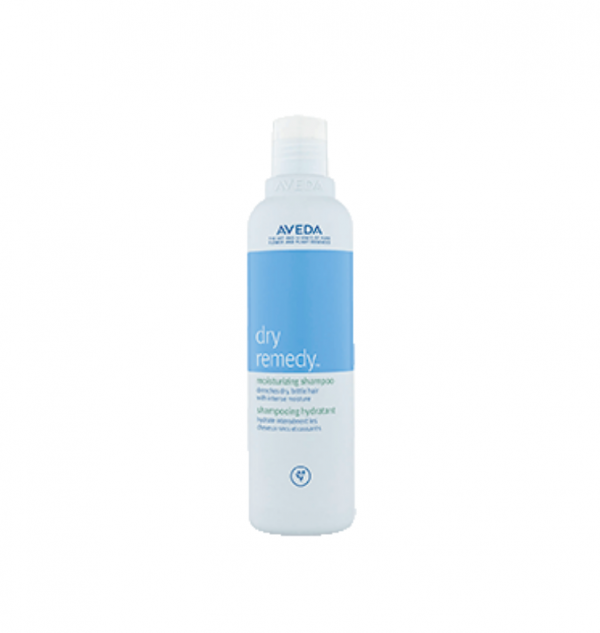 aveda-dry-remedy-moisturizing-shampoo