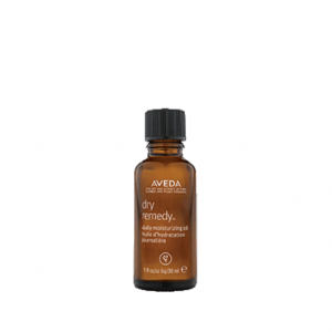 aveda-dry-remedy-oil