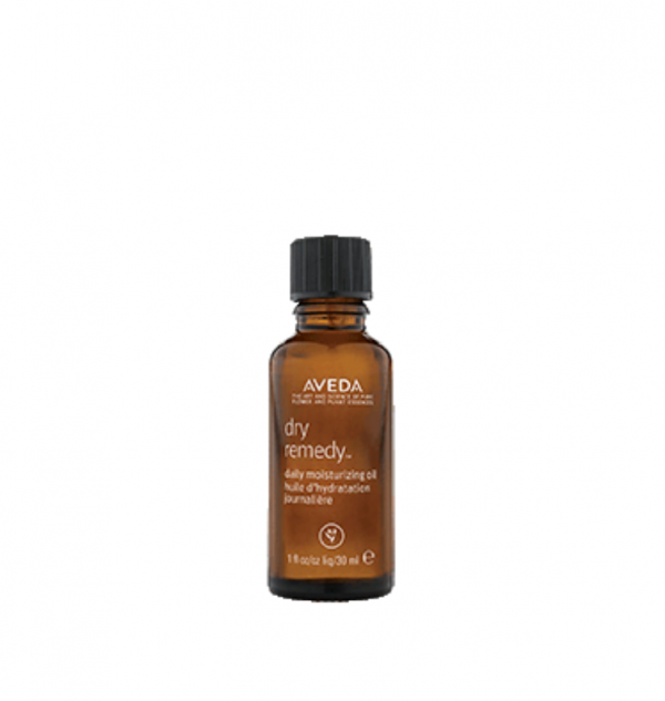 aveda-dry-remedy-oil