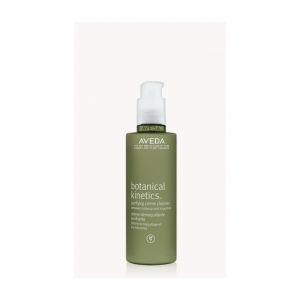 aveda-face-cleanser-creme