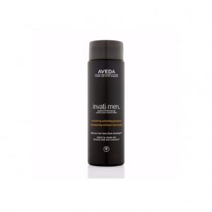 aveda invati men shampoo ok