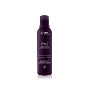 aveda-invati-shampoo-1