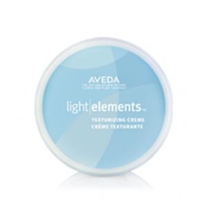 aveda light elements texturizing creame 75 ml