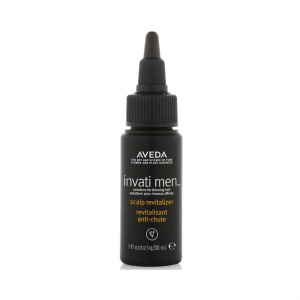 aveda men invati scalp revitalizer