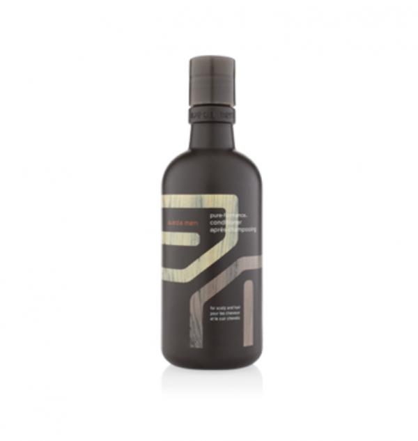aveda-men-pure-formance-conditioner-300-ml