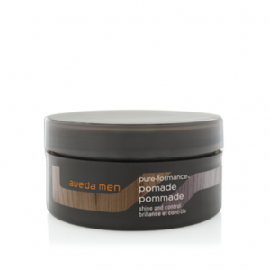 aveda men pure formance pomade 75 ml