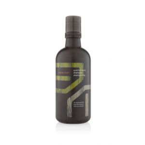 aveda men pure formance shampoo 300 ml
