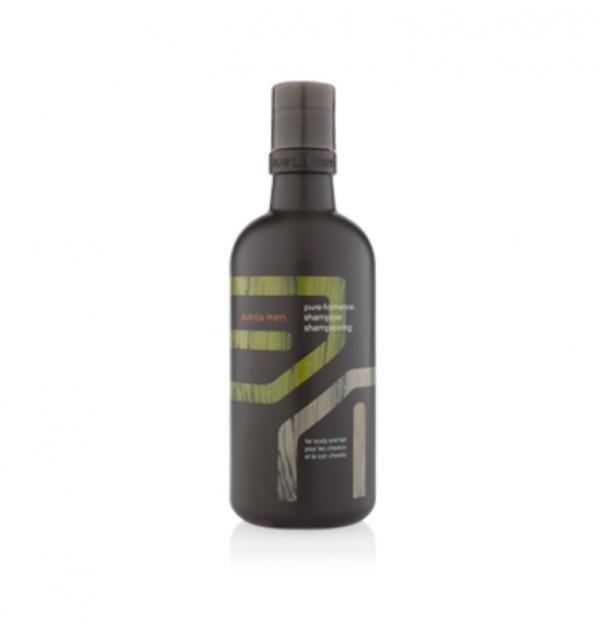 aveda-men-pure-formance-shampoo-300-ml