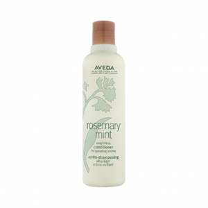 aveda-rosemary-mint-conditioner