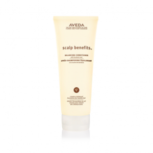 aveda-scalp-benefits-conditioner
