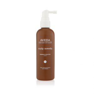 aveda-scalp-remedy-dandruff-solution
