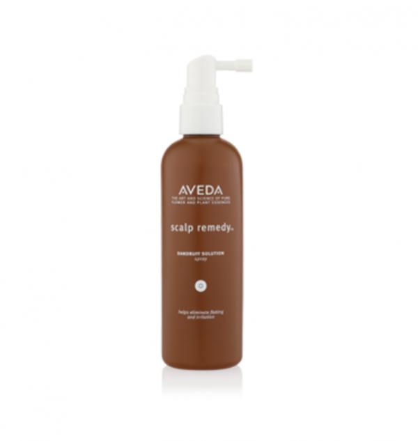 aveda-scalp-remedy-dandruff-solution
