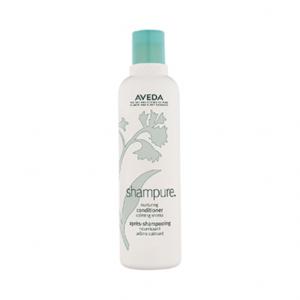 aveda-shampure-conditioner