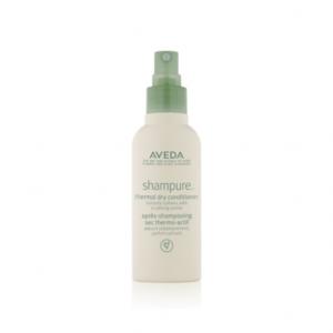 aveda shampure dry conditioner