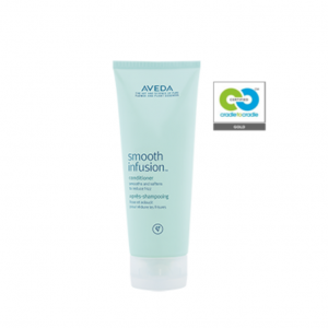 aveda-smooth-infusion-conditioner