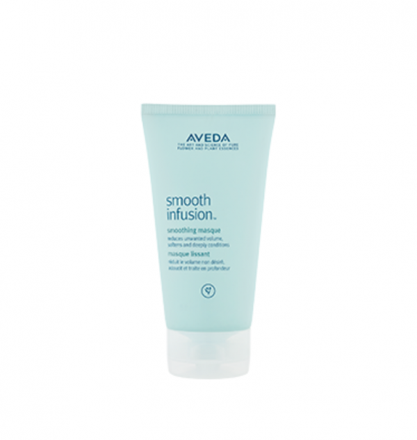aveda-smooth-infusion-masque-150-ml
