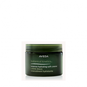 aveda-soft-cream