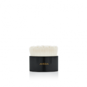 aveda tulasara face brush