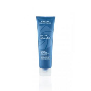 aveda sun care after sun masque