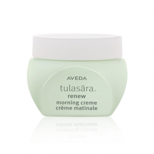 aveda-tulasara-morning-cream
