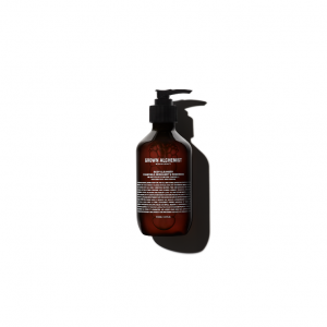 grown-alchemist-body-cleanser-300-ml