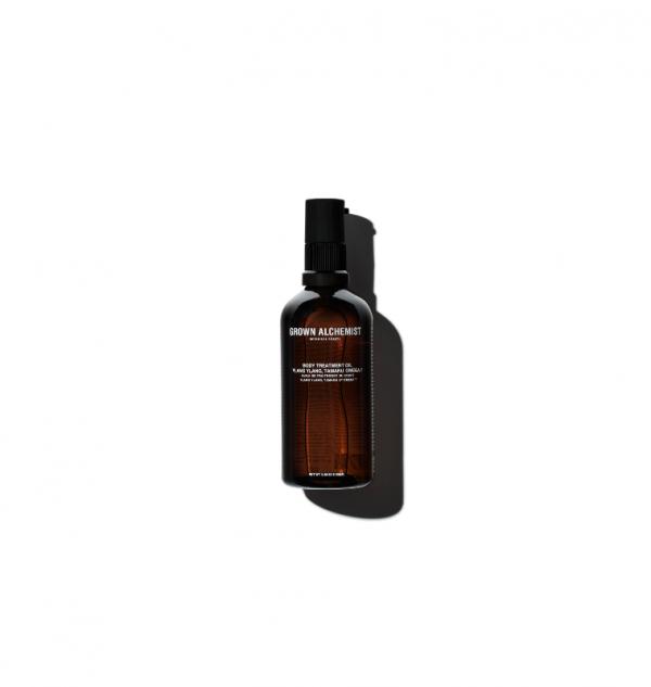 grown-alchemist-body-oil