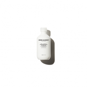 grown-alchemist-detox-shampoo-0.1