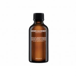 grown alchemist eye make up remover