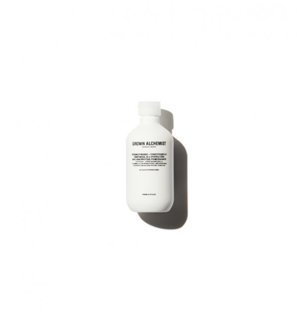 grown-alchemist-strengthening-conditioner-500-ml
