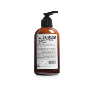 la-bruket-body-lotion-113-1