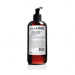 la-bruket-sapone-liquido-184