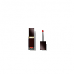 tom-ford-lip-lacquer-luxe-matte