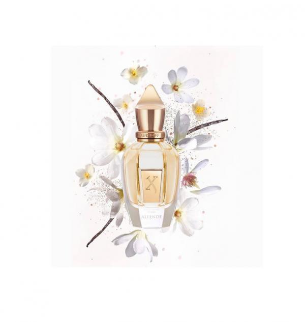 xerjoff-allende-eau-de-parfum
