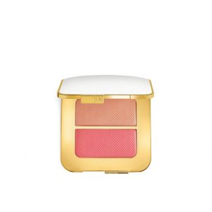 TOM FORD SOLEIL LISSOME CHEEK DUO BLUSH