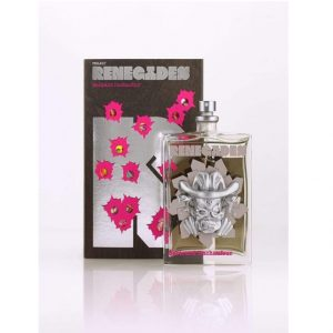 renegades-di-bertrand-duchaufour-edp-100-ml-
