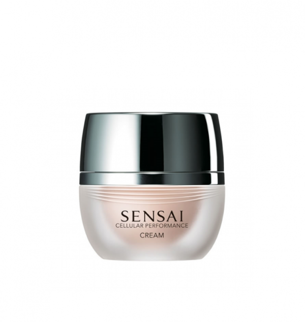 sensai cellular performance cream 24 h