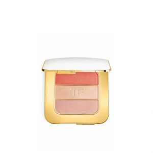 TOM FORD CONTOURING SOLEIL