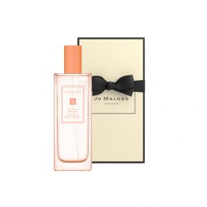 jo malone hair mist orange
